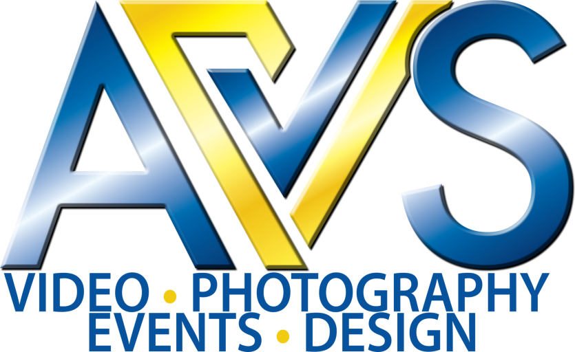 AVS LLC | La Crosse Audio Visual Specialists